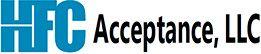 HFC Acceptance, LLC